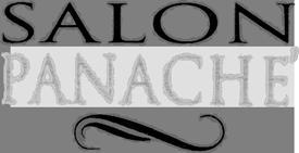 Salon Panaché