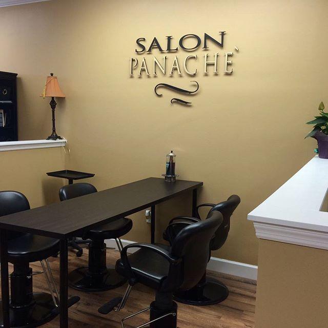 altamonte springs salon panache
